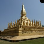 Travel To Laos - Private Day Tours
