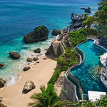Ritz-Carlton Bali Resort & Spa