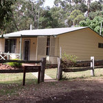 Photo of Margaret House Margaret River