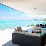 Vue Luxury Apartments Trinity Beach