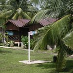 Mata Hari Chalets