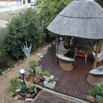 Photo of Ubuntu Backpackers Jeffreys Bay