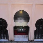 Angsana Riads Collection Morocco -  Riad Tiwalineの写真