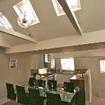  The Loft Designer Apartment - Sleeps 6
