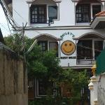 Photo of Smiley's Guesthouse