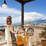 Photo of Hotel Taodomus Taormina