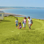 Reighton Sands Holiday Park