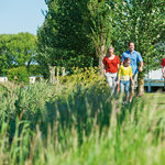 Thorpe Haven Holiday Park