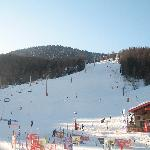  piste ski