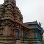 Malai Mandir, New Delhi
