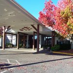 ‪BEST WESTERN PLUS Friday Harbor Suites‬
