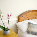 Muswell Hill Guest House