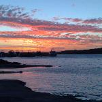 Kalbarri Anchorage Caravan Park照片