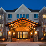 Welcome to Staybridge Suites ~ Lincoln I-80!