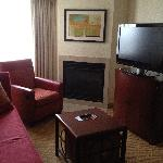 Foto de Residence Inn Boston Marlborough