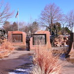 Broomfield 9/11 Memorial