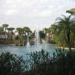 Foto Wyndham Orlando Resort