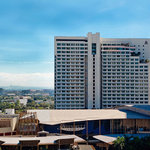 Renaissance Makati City Hotel