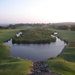 Vipingo Ridge Golf Course