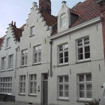 Bed & Breakfast Speelmansrei