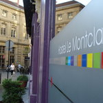 Le Montclair Hostel