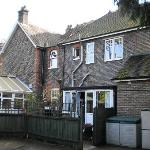 Photo of Springwood Guest House Gatwick