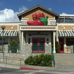 Chili's Grill & Bar Kahala Mall