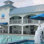 Photo of The Islander Motel Ocean City