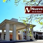 Nuevo Inn & Suites