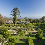 ‪San Ysidro Ranch, a Ty Warner Property‬