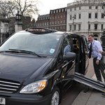 London Tours by Taxi Private Tours