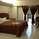 Φωτογραφία: BEST WESTERN Maya Tabasco