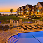 ‪Carlsbad Inn Beach Resort‬