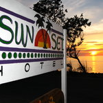 Photo de Sunset Hotel