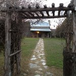 Palo Alto Creek Farmの写真