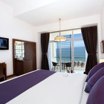 Photo of Novotel Nha Trang