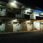 Rumi Apartelle Hotel