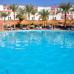Photo of Beach Albatros Sharm Sharm El-Sheikh