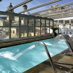 Hospes Amerigo