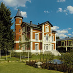 Hospes Villa Paulita