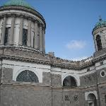 Photo of Esztergom Basilica / Cathedral (Bazilika)