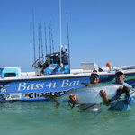 Bass N' Bay Charters