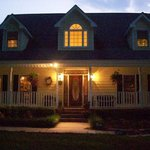 Stand Fast Cottage Bed & Breakfast
