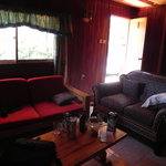 Photo of Fish Eagle Inn Naivasha