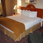 Photo de BEST WESTERN PLUS Twin View Inn & Suites