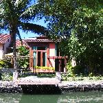 Photo de Utropico Guest House