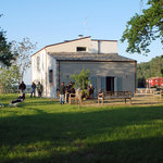 Campoletizia Azienda Agrituristica