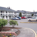 Sumner Motor Inn