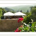 Photo of Residence Il Castagno
