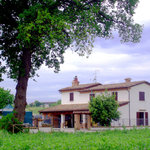 La Quercia